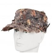 Quick-Drying Camouflage Hats,Flat Cap, Baseball Cap  PP29-0054 | PPT P.P.T