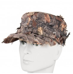 Quick-Drying Camouflage Hats,Flat Cap, Baseball Cap  PP29-0054   PPT P.P.T