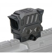 1.5MOA Red Dot Sight PP2-0127   PPT P.P.T
