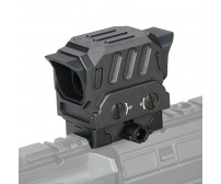 1.5MOA Red Dot Sight PP2-0127 | PPT P.P.T