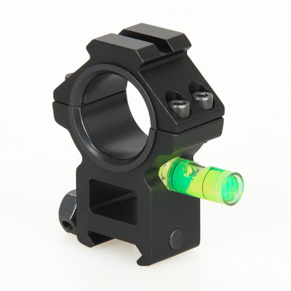 25.4mm or 30mm Rifle Scopes mount PP24-0206 | PPT P.P.T