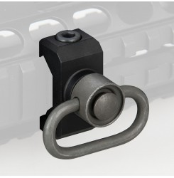 Sling adapter PP33-0034 | PPT P.P.T