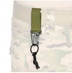 Fastening suspender,Avoid losing buckles PP33-0047 | PPT P.P.T