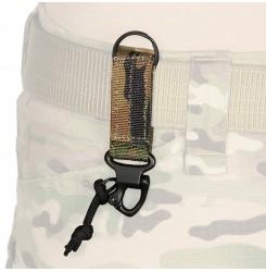 Fastening suspender,Avoid losing buckles PP33-0048 | PPT P.P.T