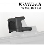 Kill Flash For Mini RMR Red Dot PP33-0105   PPT P.P.T