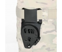 Holsters for guns,Tactical Holster PP7-0111 | PPT P.P.T