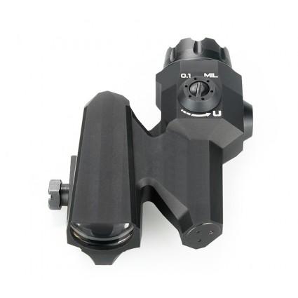 Tactical Riflescope D-EVO 6x20mm PP2-121   PPT P.P.T