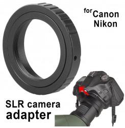 M42 universal camera interface,Spotting Scope/Telescope camera adapter PP26-0020 | PPT P.P.T