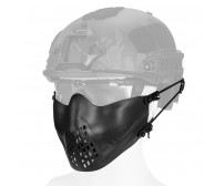 Navigator mask,Tactical equipment,Tactical mask PP9-0080 | PPT P.P.T
