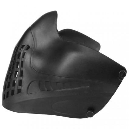 Navigator mask,Tactical equipment,Tactical mask PP9-0080   PPT P.P.T