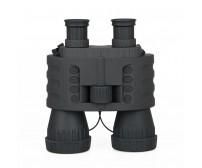 4X50 Digital Night Vision Binocular PP27-0020| PPT P.P.T