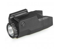 APL-C 200 Lumens Tactical Flash Light PP15-0126 | PPT P.P.T