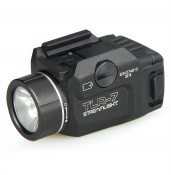 TLR-7 Tactical Flash Light PP15-0127 | PPT P.P.T