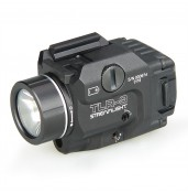 TLR-8 Tactical Flash Light PP15-0128 | PPT P.P.T