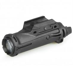XH-15 Tactical Flash Light PP15-0129   PPT P.P.T