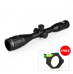 Canis Latrans LT3-9x40AOL Rifle Scope for Hunting PP1-0151 | PPT P.P.T