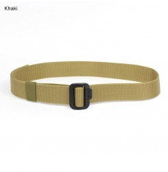 Tactical equipment Military Duty Belt PP11-0025   PPT P.P.T