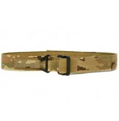 Army uniform accessories tactical belt  PP11-0002   PPT P.P.T