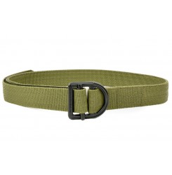 CQ Brigger Tactical Rescue Belt   PPT P.P.T