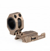 """25.4mm(1"""") or 30mm Scope Mount for hunting PP24-0135 