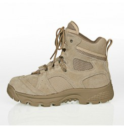 Police Shoes Military Boots For Sale PP29-0041| PPT P.P.T