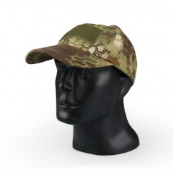 Baseball cap Sun hat outdoor sun hat Tactical Hat Multifunctional embroidery tactical baseball caps PP29-0046  PPT P.P.T