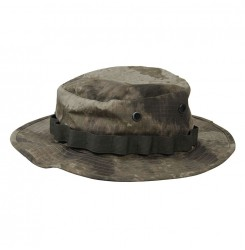 Tactical Hat A-tacs hat Wholesale Hook Loop Tactical Gear Hunting Camouflage Military Cap PP29-0023   PPT P.P.T