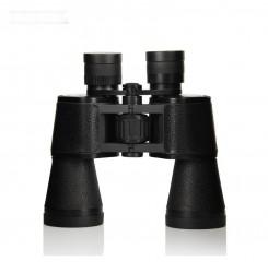 7x50 Binocular Telescope for Hunting   PPT P.P.T