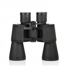 7x50 Binocular Telescope   PPT P.P.T