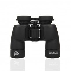 10x36 Tactical Binoculars For Shooting PP3-0039   PPT P.P.T
