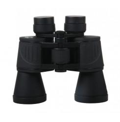 10x50 Binocular Telescope   PPT P.P.T
