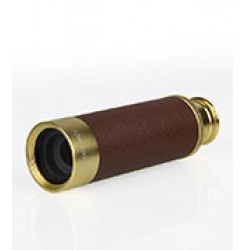 25x35 Tactical Handheld Telescope PP3-0053   PPT P.P.T