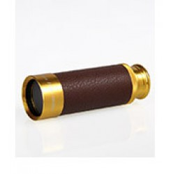 12x30 Handheld Telescope for Shooting PP3-0054   PPT P.P.T