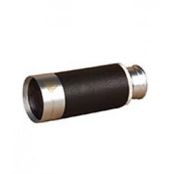 20x50 Handheld Telescope PP3-0055   PPT P.P.T