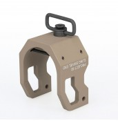 P90 sling adapter   PPT P.P.T