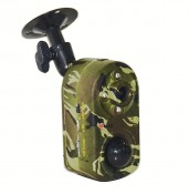 Scouting Trail Camera,Full HD 1080P PIR Camera PP37-0033   PPT P.P.T