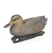 Hunting bait - floating duck   PPT P.P.T