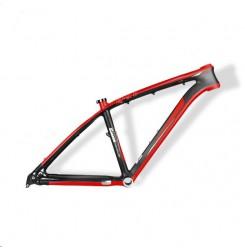 3k Carbon Fiber Bike Frame Super Light | PPT P.P.T