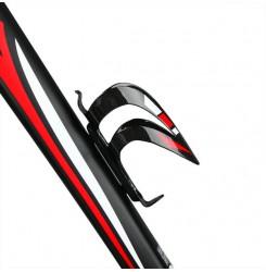 3k Carbon Fiber Kettle Frame High Toughness | PPT P.P.T