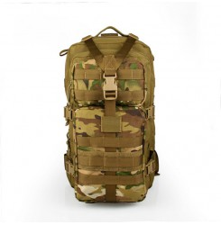 Army Regulation 3P Military backpack,Tactical Backpack PP5-0047 | PPT P.P.T