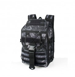 High QualityTactical / Military Backpack PP5-0054 | PPT P.P.T