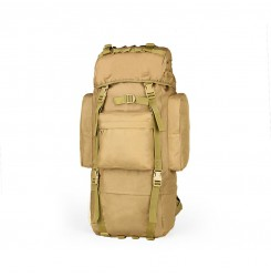 Outdoor cheap tactical backpack/ tactical equipment Bag PP5-0055 | PPT P.P.T