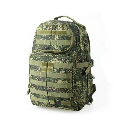 Best Molle System tactical hiking backpackPP5-0053   PPT P.P.T