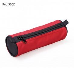 Drum Kit Bag 500D&420D PP6-0079   PPT P.P.T