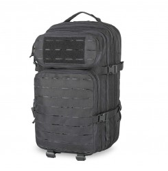 Army surplus backpack tactical backpack brands PP5-0067 | PPT P.P.T