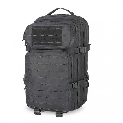 Army surplus backpack tactical backpack brands PP5-0067   PPT P.P.T