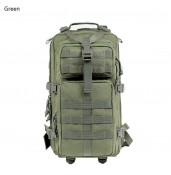 900D Nylon tactical computer backpack PP5-0066 | PPT P.P.T