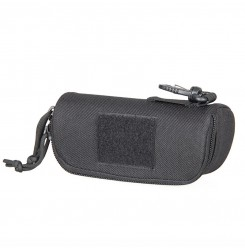 1000D nylon fabric molle tactical pouch for glasses PP6-0100   PPT P.P.T