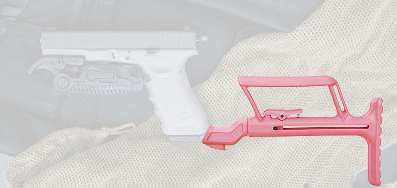 gun glock