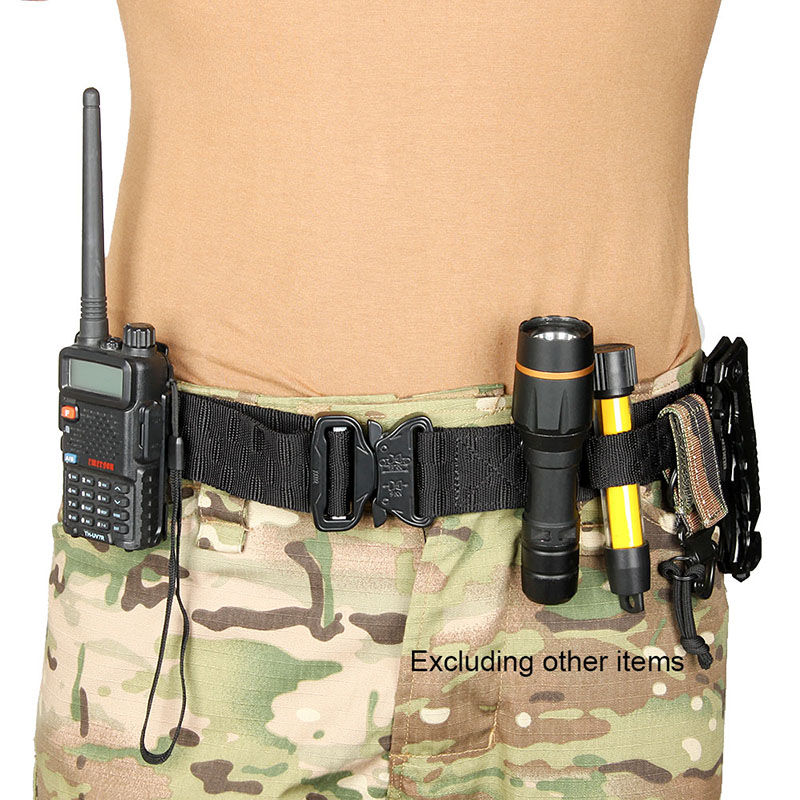3055 military enthusiasts